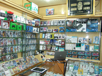 Al Karama King Games L.L.C - 3.jpg