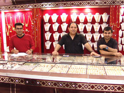Al Badia Jewellery / Sharjah - 2.jpg
