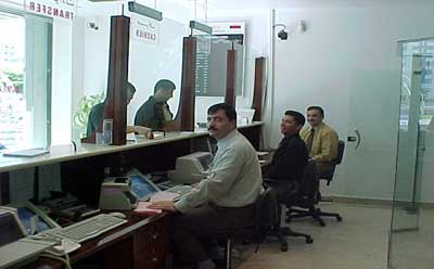 Day Exchange L.L.C - 1.jpg