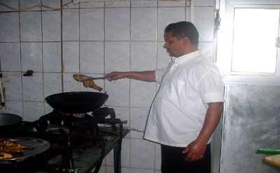 Aghaz Restaurant - 2.jpg