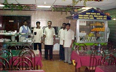 Al Jazaier Restaurant - 3.jpg