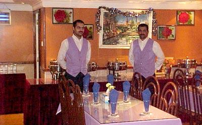 Al Jazaier Restaurant - 6.jpg