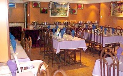 Al Jazaier Restaurant - 5.jpg