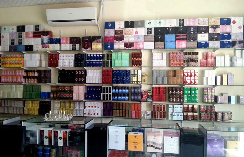 Al Malaky Perfume - 4.jpg