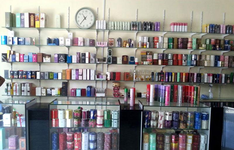 Al Malaky Perfume  Offers - 3.jpg