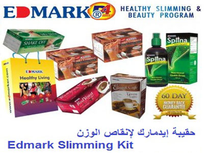 Edmark International Company - 3.jpg