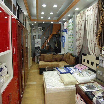 Kalba Star Furniture L.L.C - 3.jpg