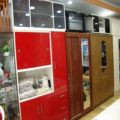 Kalba Star Furniture L.L.C - 2.jpg