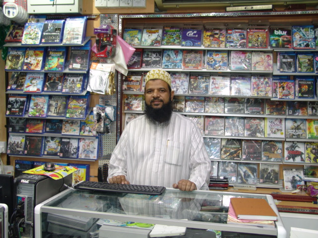 Al Tasali Games - DSC00512.JPG
