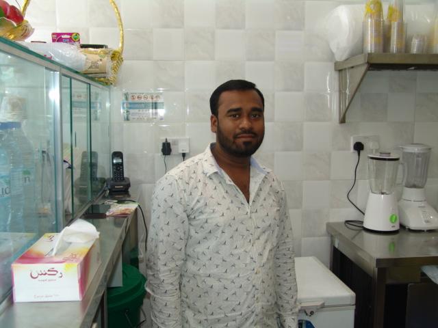 Saman Wa Raqaq Cafeteria - DSC00546.JPG