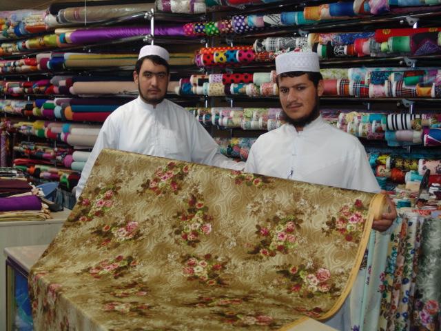Bu Sabia Textiles - DSC00676.JPG