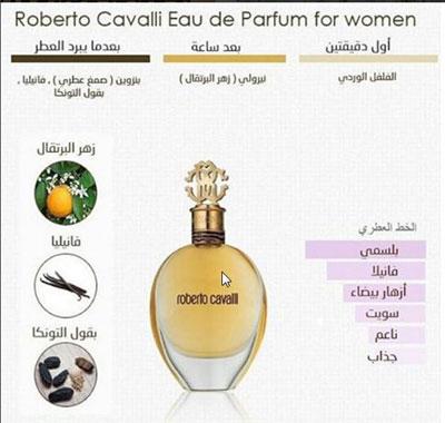 Limas  Perfume Trading  - 2.jpg