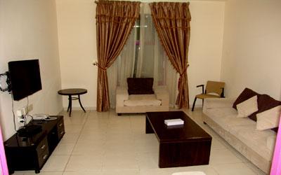 Oasis Residence - 1.jpg
