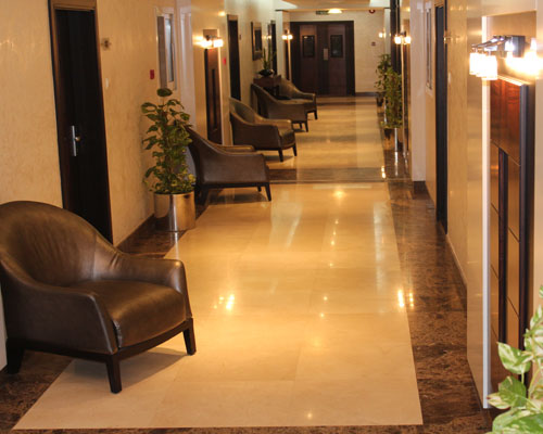 Emirates Springs Hotel Apartments - 4.jpg