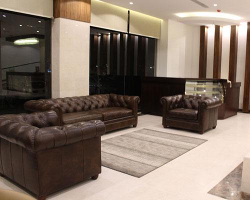 Emirates Springs Hotel Apartments - 2.jpg