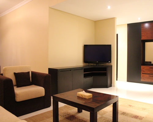 Emirates Springs Hotel Apartments - 3.jpg