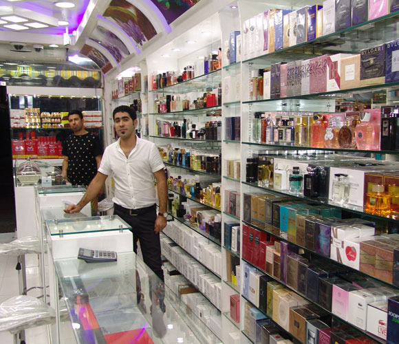 Al Khayam Zafron - 3.jpg