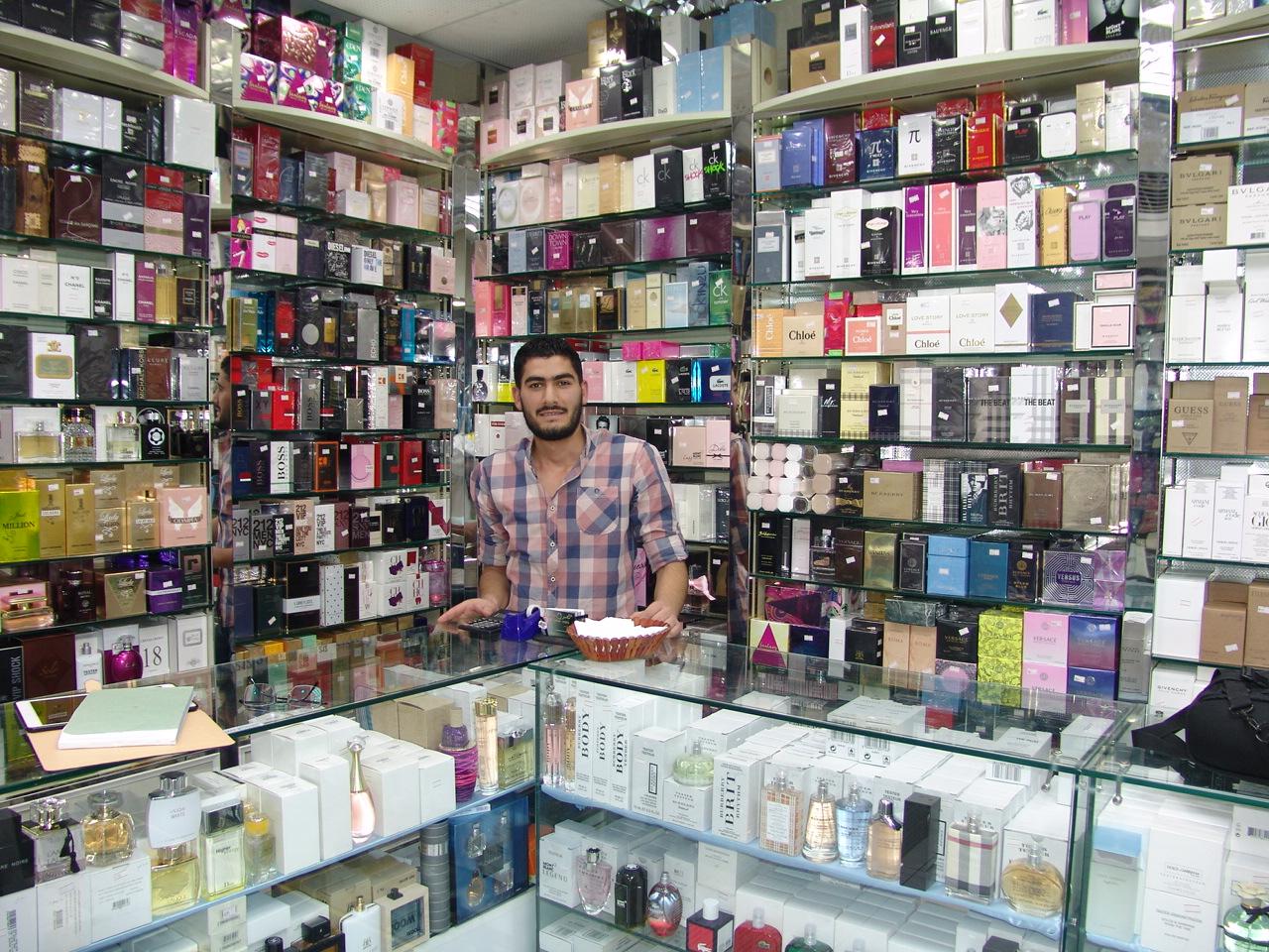 Al Sadah Perfumes - DSC00996.JPG