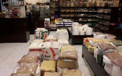 Asrar Al Siha Foodstuff Trading - 2.jpg