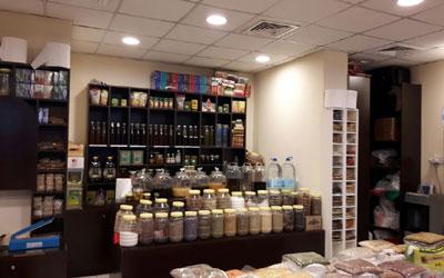 Asrar Al Siha Foodstuff Trading - 6.jpg