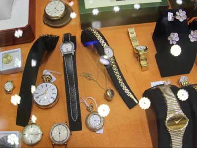 Al Pasha Gold Jewellery (L L C) - 3.jpg