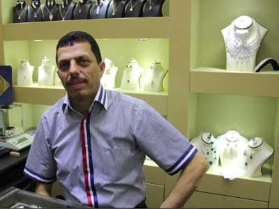 Al Pasha Gold Jewellery (L L C) - 6.jpg