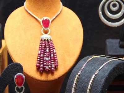 Al Pasha Gold Jewellery (L L C) - 4.jpg