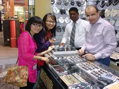 Al Pasha Gold Jewellery (L L C) - 2.jpg