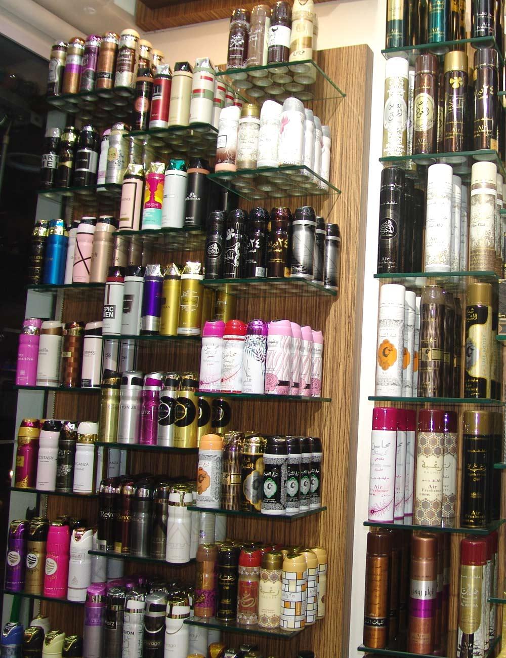 Mamlakt Al Oud PerfumeTrading - 2.jpg