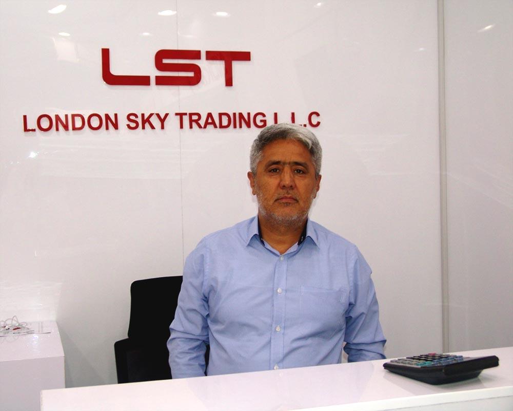 London  Sky Trading - 2.jpg