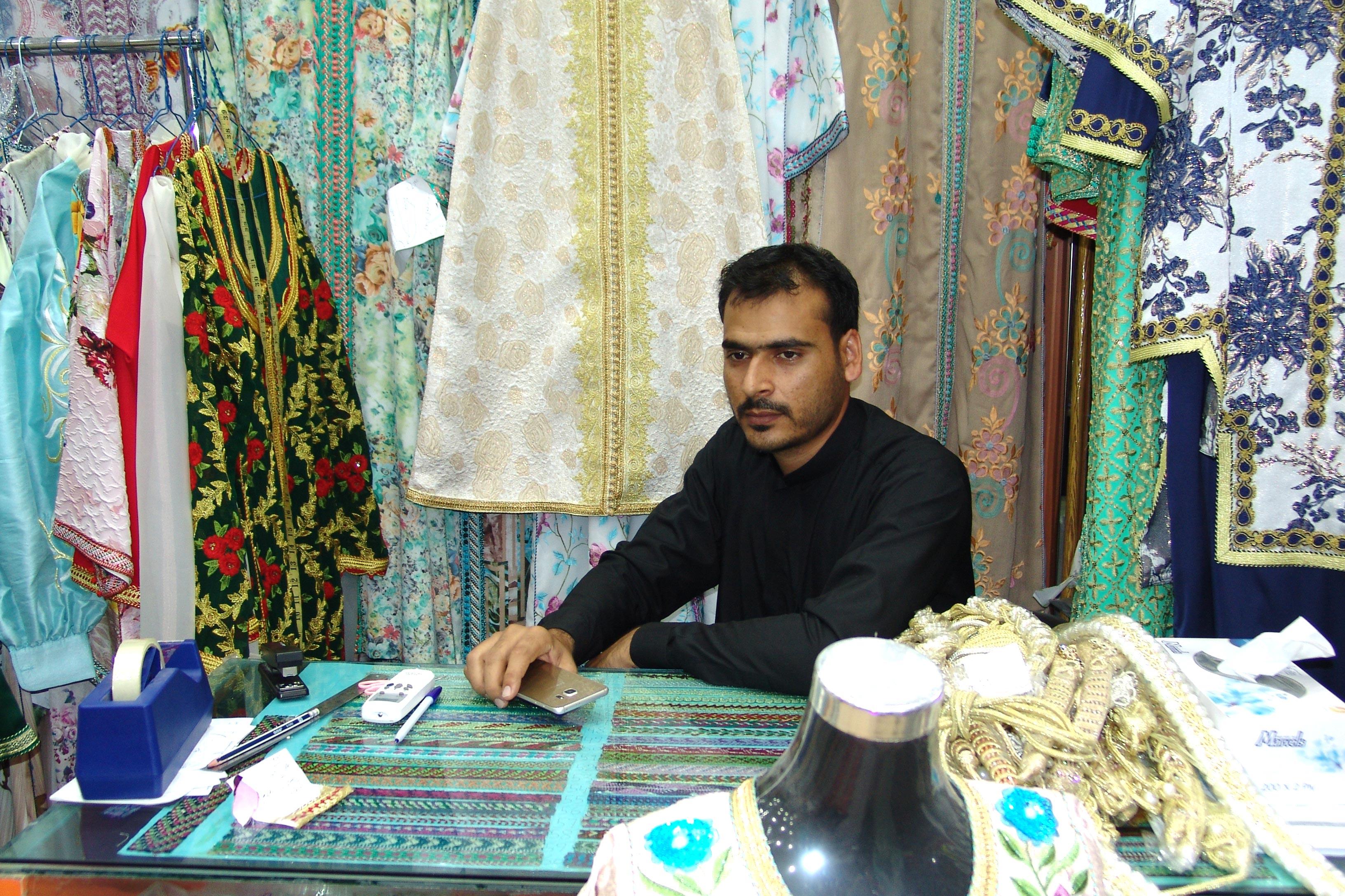 Al Hazam Al Maghrabi tailoring & Emb - 2.jpg