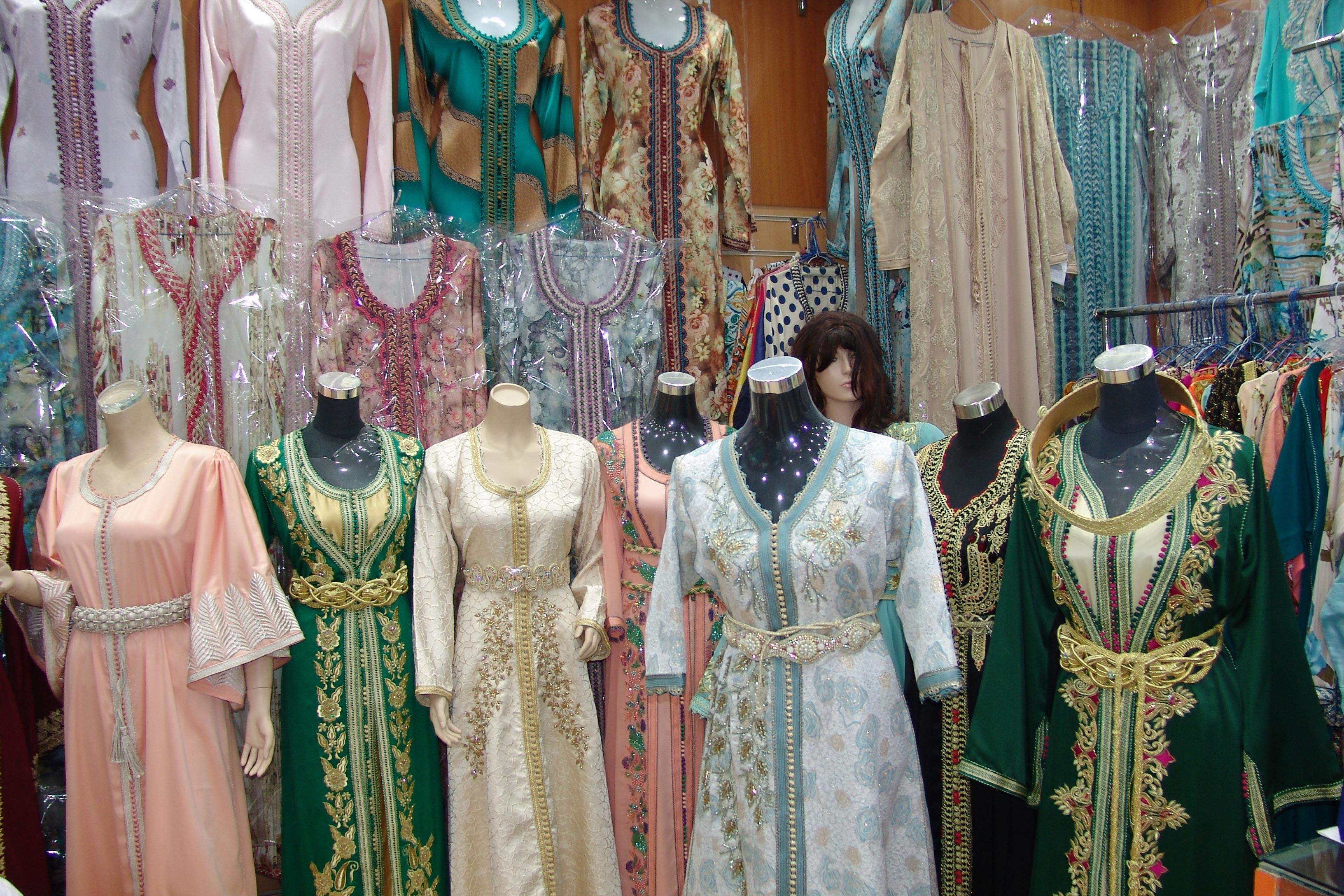 Al Hazam Al Maghrabi tailoring & Emb - 4.jpg