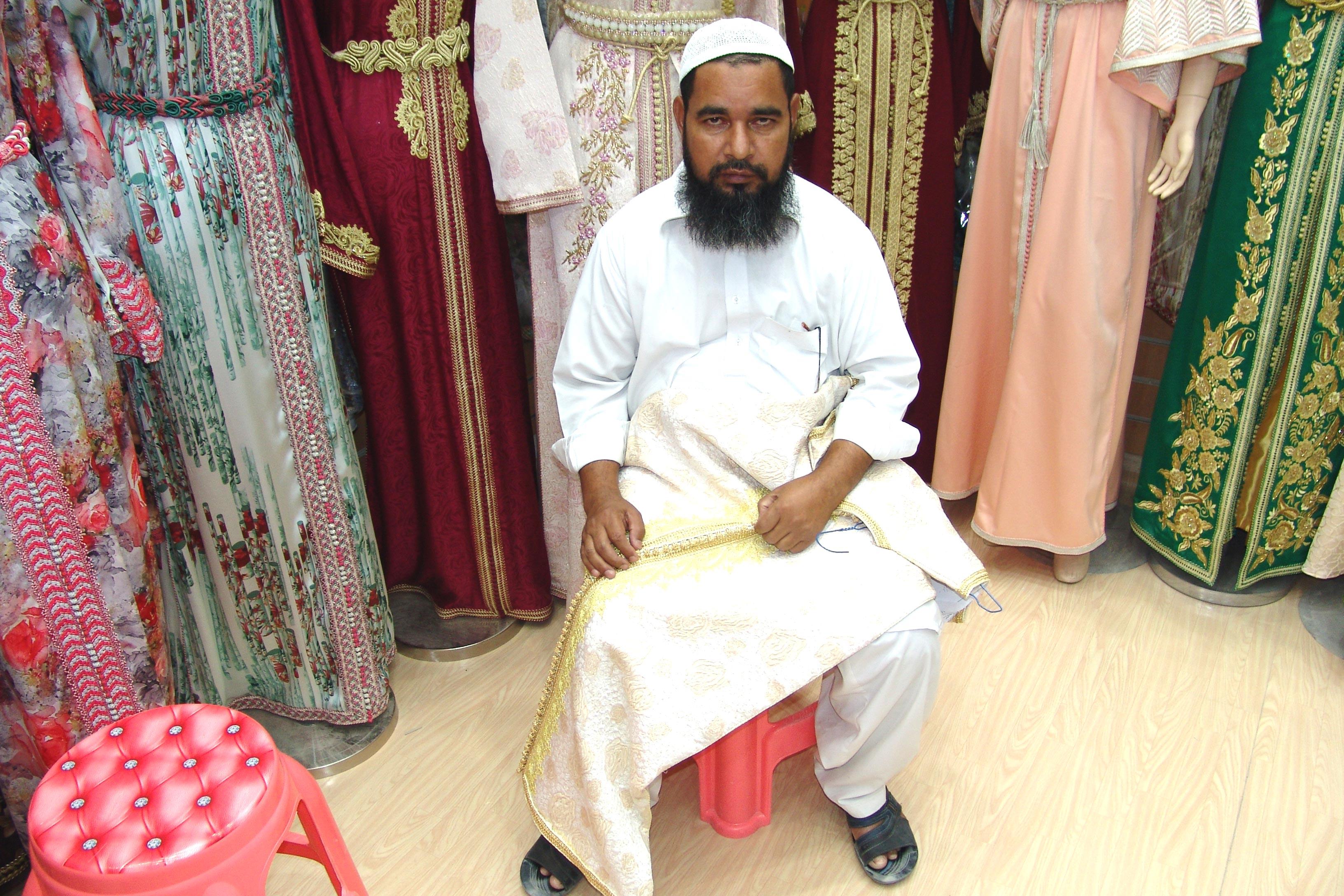 Al Hazam Al Maghrabi tailoring & Emb - 3.jpg