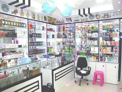 Dar Al Huda Perfumes - 3.jpg