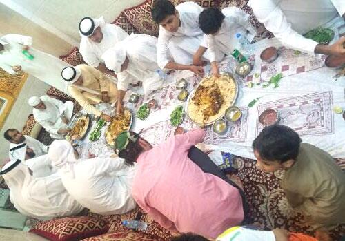 Al Yemen Mandi Restaurant  - 4.jpg