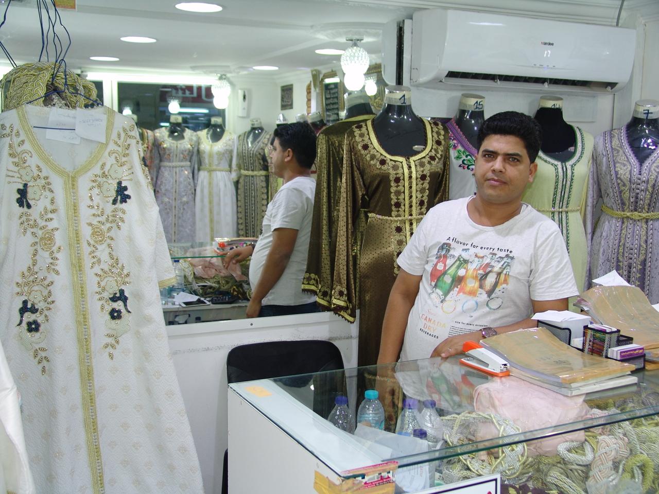 Ayoon Al Maghreb Ladies Garm Tailoring - DSC01922.JPG