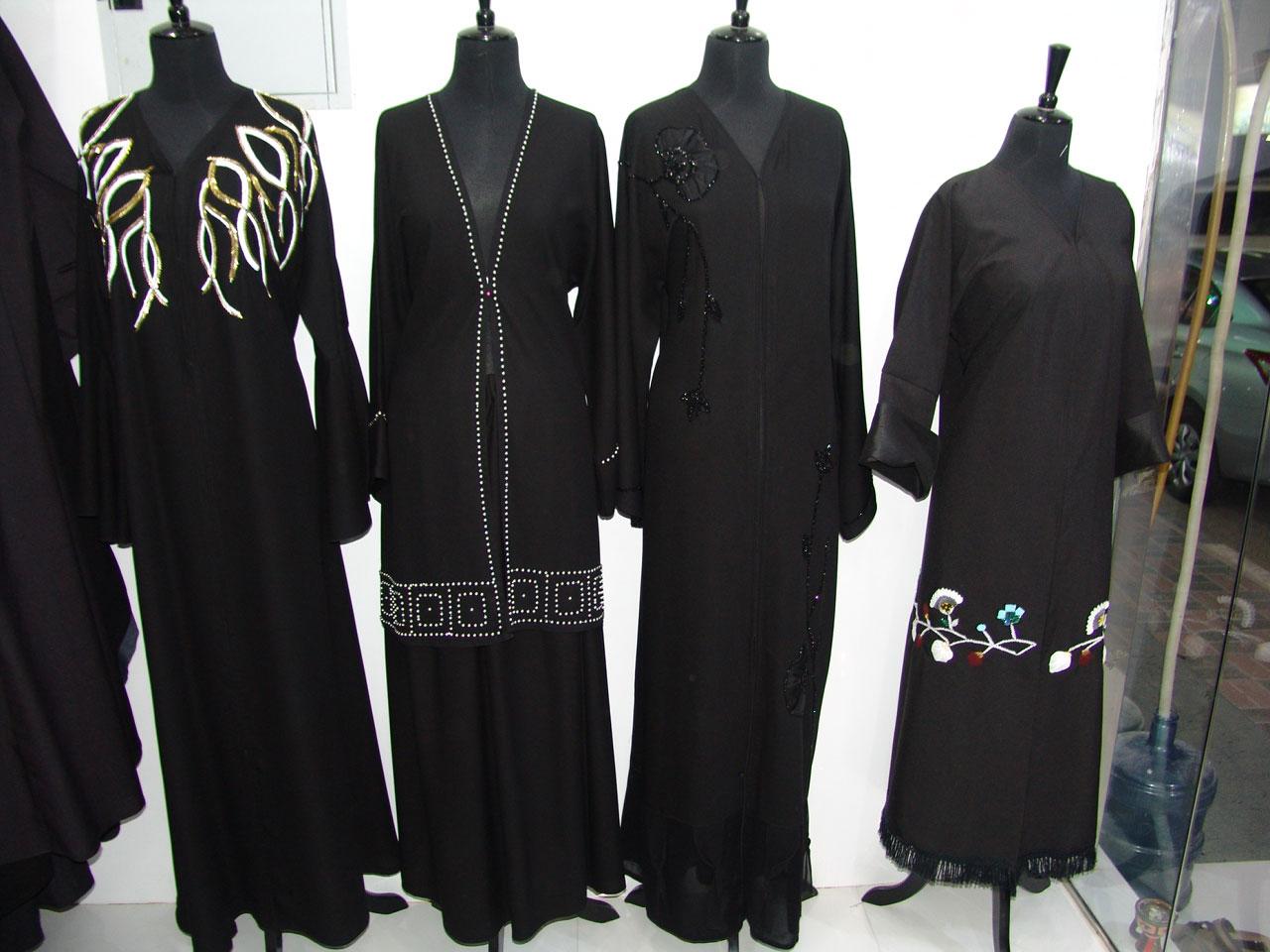 Al maha Abaya Tailoring  - 6.jpg
