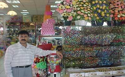 Al Doury Sweets & Roastery - 3.jpg