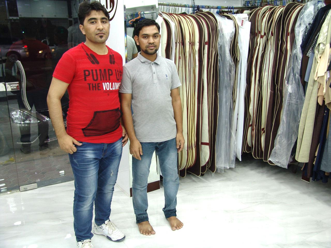 Seit Al Habaib Abaya & Sheila - DSC03039.jpg