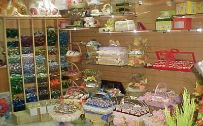 Al Ghadeer Sweets & Roastry - 2.jpg