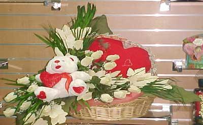 Al Ghadeer Sweets & Roastry - 4.jpg