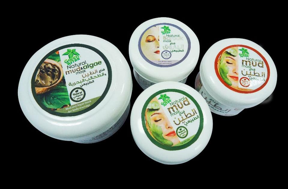 قرطاج الخضراء للتجارة - 3.jpg