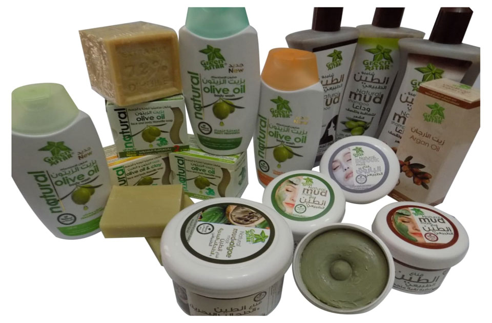 قرطاج الخضراء للتجارة - 4.jpg