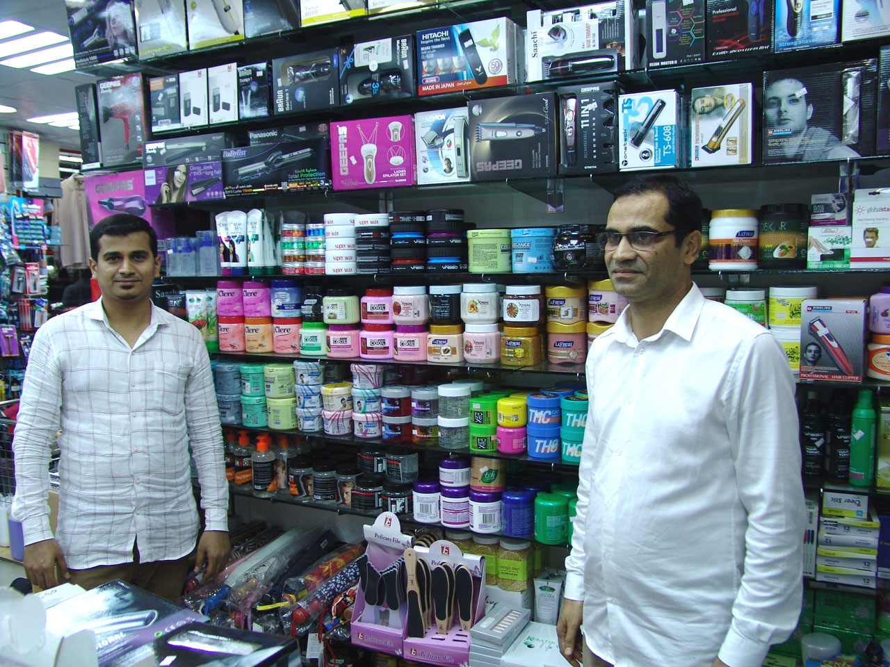 Al Siddiq International Store L.L.c - 3.jpg