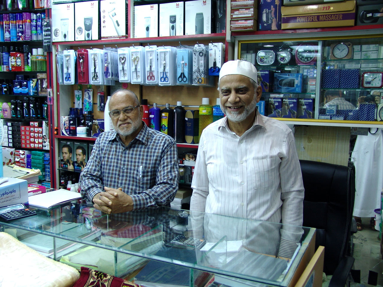 Al Siddiq International Store L.L.c - 2.jpg