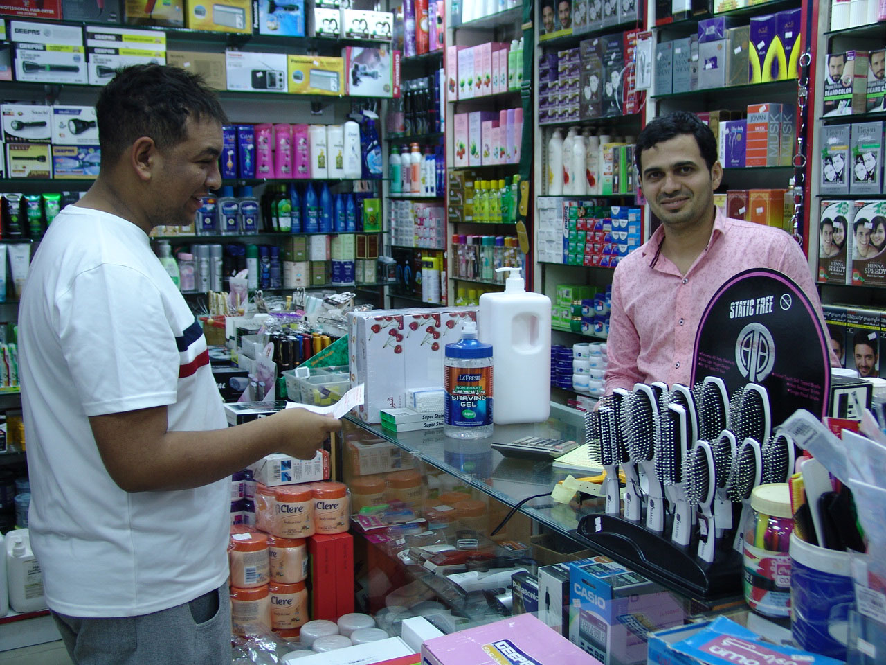 Al Siddiq International Store L.L.c - 4.jpg