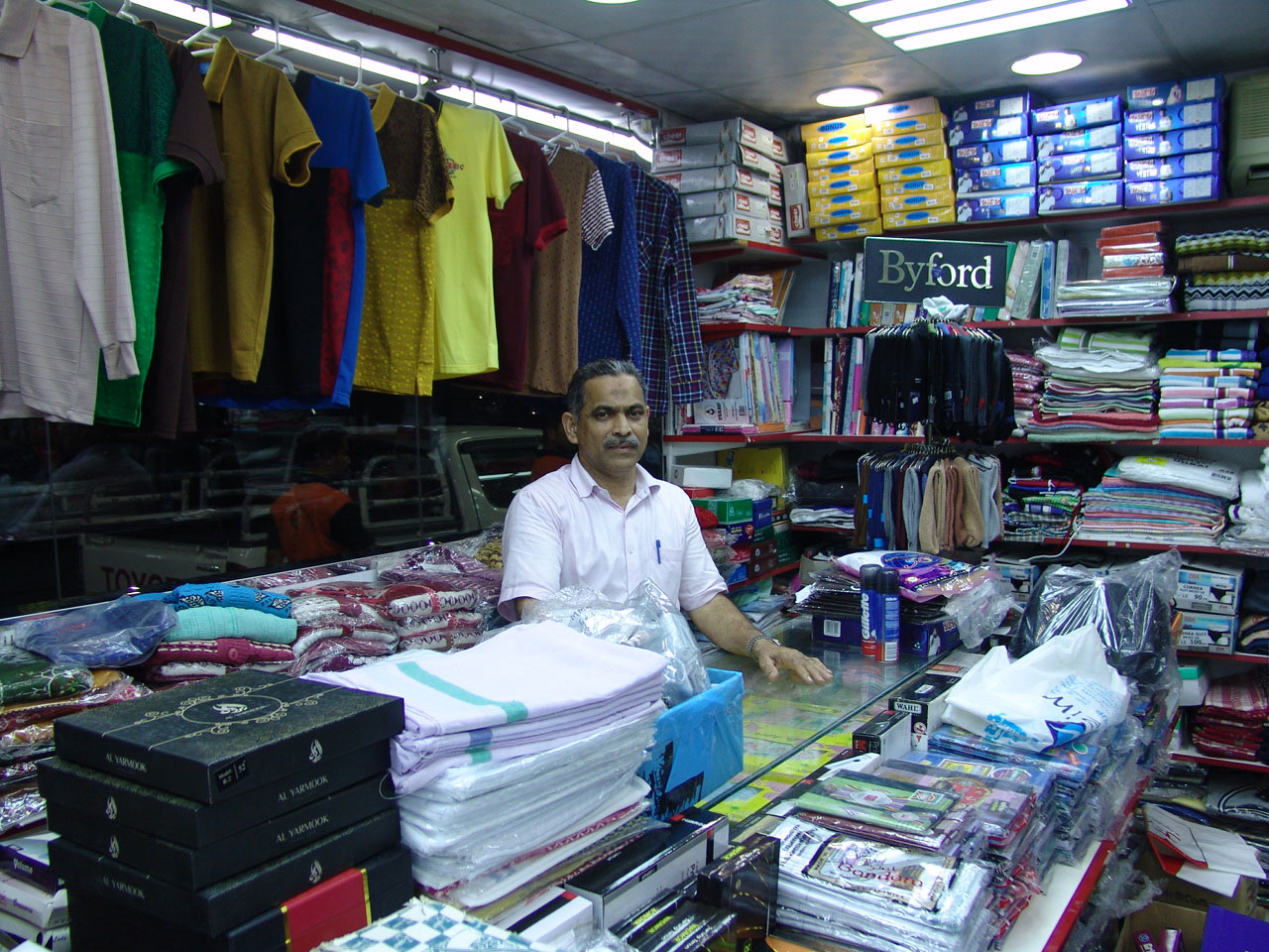 Al Siddiq International Store L.L.c - 6.jpg