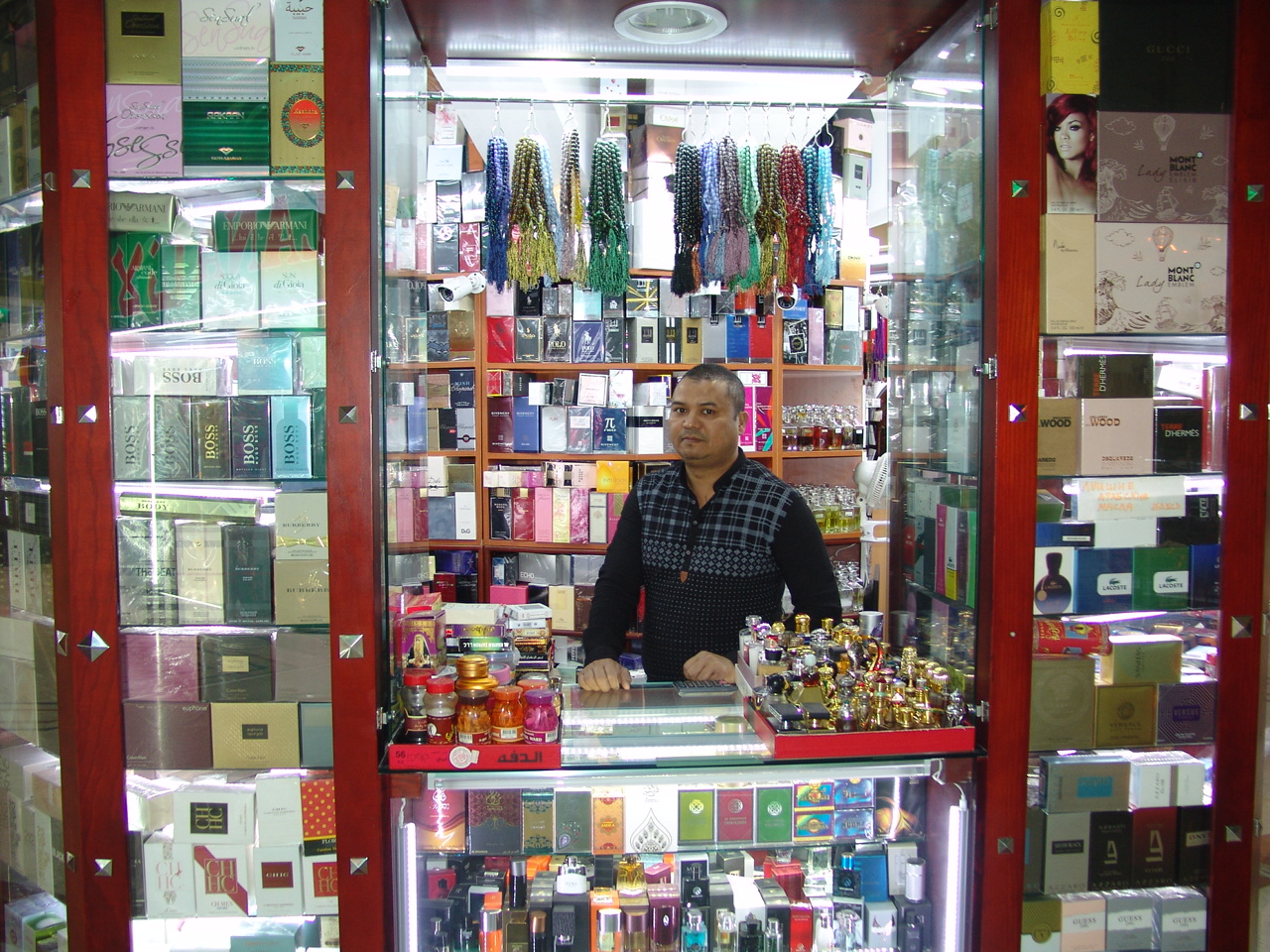Al Marwy Nov & Perfumes - 2.JPG