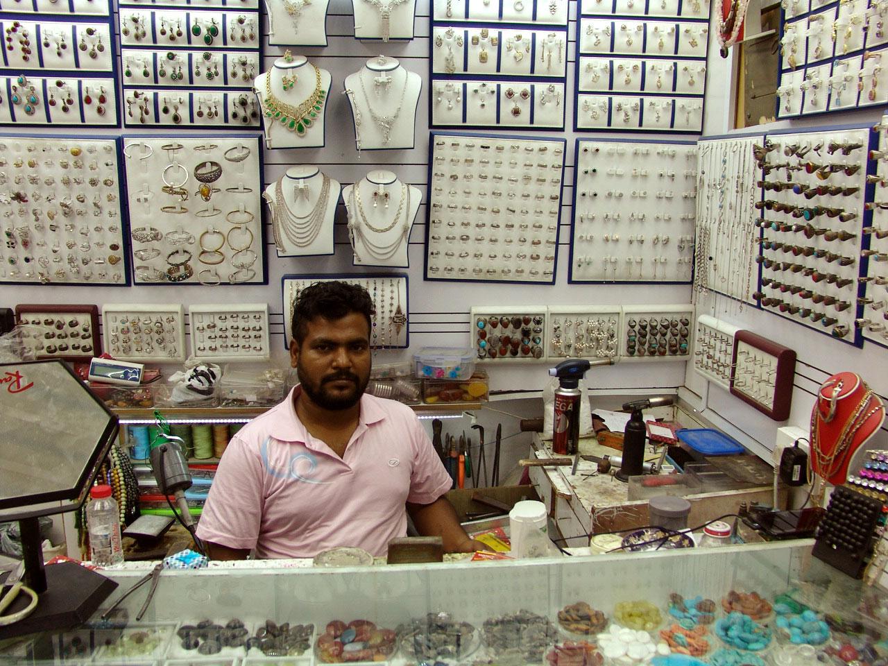Al Farasha Silvers Trading - DSC03653.jpg