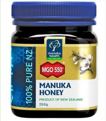 Honey Mall - 2.jpg